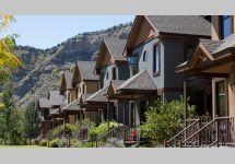 housing_market_stability.jpg