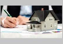 property_managing_finance_picture_2_of_a_house.jpg