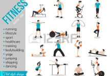 training_peoples_for_sport_and_fitness_info_graphics.jpg
